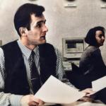 Георгія Гонгадзе викрали 21 рік тому. Чому про це важливо пам'ятати?