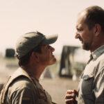 Стрічку «Погані дороги» висунули на «Оскар» від України