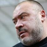 Організатора «тітушок» під час Революції Гідності засудили на вісім років