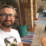 Затриманий учасник окупації, лист від Нарімана Джеляла та інші новини з тимчасово окупованого Криму