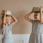 Понад половина українських школярів негативно оцінюють дистанційне навчання ― опитування