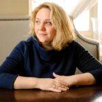 Концерт «POETY. Діалог поколінь» з Соломією Чубай відбудеться у Львові