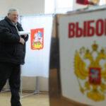 Вибори у Росії, «Марш рівності» у Києві та інші новини вихідних, які варто знати