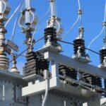 Модернізація будинків та економія на енергоносіях: які зміни очікувати українцям від нового закону про енергоефективність?