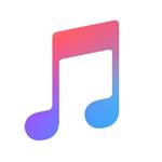 Apple Music повернув Крим Україні на карті