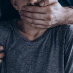 171 офіційно зареєстрований педофіл є в Україні