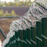 Дія прикордонного проєкту «Стіна» підходить до завершення: що далі?