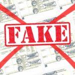Сестер Савченко притягнуть до відповідальності за фальшиві COVID-сертифікати